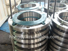 2500 stainless valve pressure rating flange