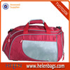 /product-detail/top-selling-shiny-jacquard-women-gym-bag-with-shoe-compartment-1538652894.html