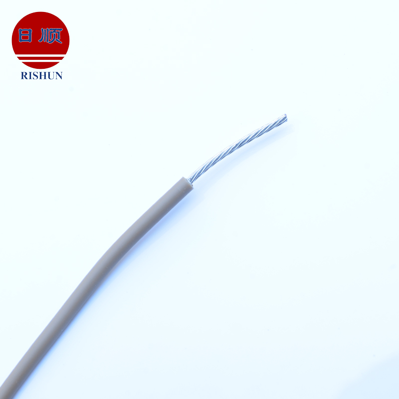 UL1589 high quality 30V low voltage cable