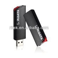 Spring OD11 USB flash drive