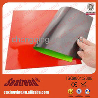 Most Popular Flexible Serviceable Metal Sheet Magnetic Laminated Sheet