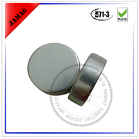Best price where can i buy super strong magnets for customized