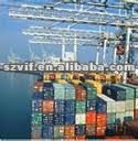Ningbo fcl,lcl freight forwarder---good service,low rate