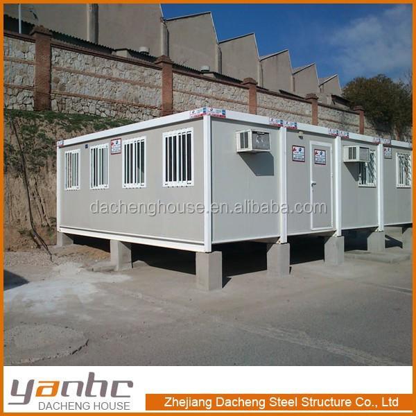 niedrigen kosten 20ft 40ft ft fall beh lter prebuild modulare haus fertighaus produkt id. Black Bedroom Furniture Sets. Home Design Ideas