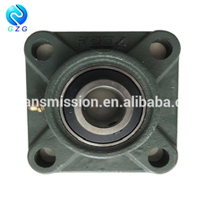 China suppliers wholesale high quality UCF204 pillow block bearing