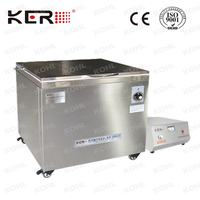 engine rebuild and repair industry ultrasound washer industry ultrasound wave cleaner industry degreasing tank