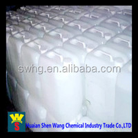 2016 new glacial acetic acid industrial grade with grate price