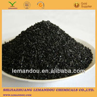 diy activated carbon filter / Gold Recovery coconut Shell Activated Carbon/mesh Activated Carbon