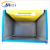 2013 updated Battery solar powered chest freezer,electric tricycle,portable freezer 12V, electric freezer tricycle
