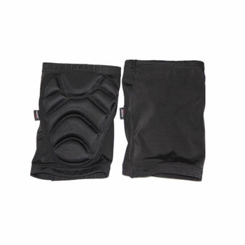 Sports Knee Crash Pads Gaskets Supports Brace Guard Protectors KP