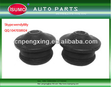 Car Control Arm Mount / Auto Suspension Bushing / Rubber Bushing For BMW 31121100632/3112 1100 632