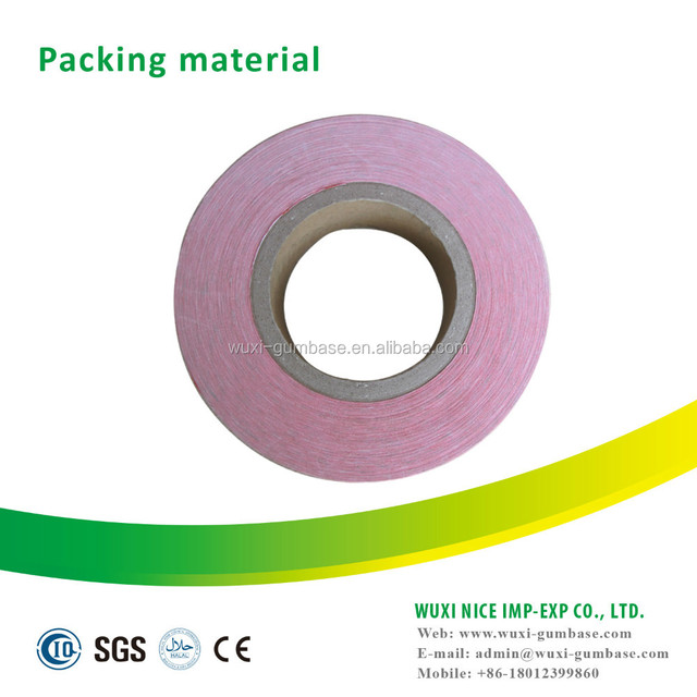 hot selling candy wrapping paper for packing sweets