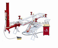 China manufacture mechanical workshop equipment for sale UL-500