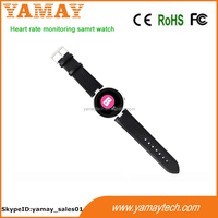 factory customized logo bluetooth cheap phone call watch compatibility with ios android phone