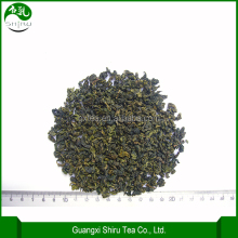 2015 New Spring orangic oolong tea and oolong tea drink powder