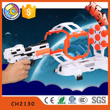 2016 new type adhesive gun for kids