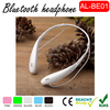Factory bluetooth Headphone Manufacturers,bluetooth headset mobile phone bluetooth headphone