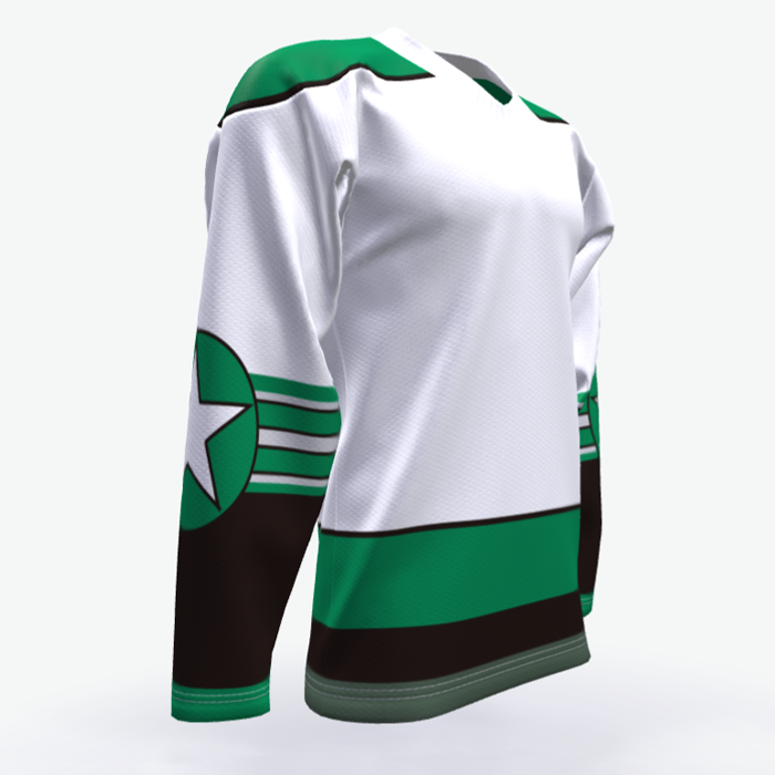 custom made wholesale blank ice hockey jersey (1).png