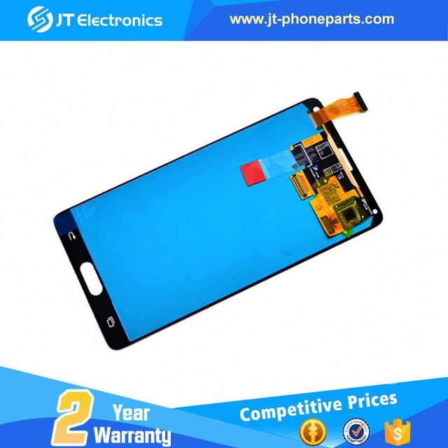 Wholesale for samsung galaxy note 1 lcd,lcd touch screen for samsung galaxy s2 ii hd lte s