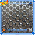 perforated sheet perforated metal perforated plate