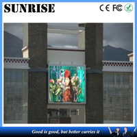 Best Quality Promotional Smd P6 Outdoor Led Display,High Quality Outdoor Smd&dip Led Display,Outdoor Smd P8 Led Display