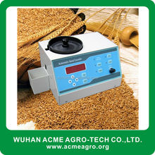 High technology with Auotamtic LED Seed Counter china suppliers
