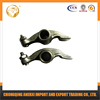Motorcycle Exhaust Valve Bearing Rocker Arm for 70cc