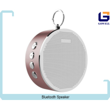 New Style Portable Bluetooth Speaker From Alibaba Gold Member