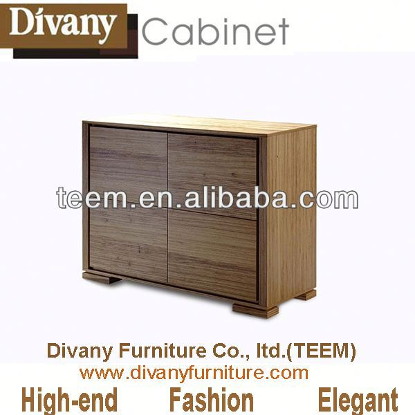 new design tv equipment cabinet