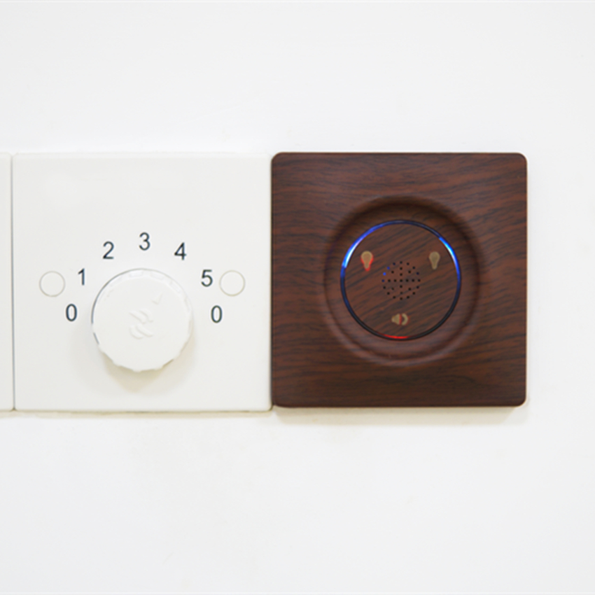 List Manufacturers Of Touch Switches For Mirrors Buy