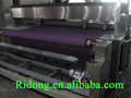 RD new Automatic Fabric X+Y Cutting Machine