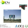 outdoor p6 full color 3 in 1 led rgb display module rohs