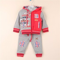 China Made Promotion New Arrival Practical Oem Winter Baby Clothes