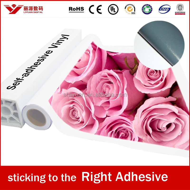 Self adhesive vinyl car decoration vinyl sticker vinyl car - Decoration murale auto adhesive ...