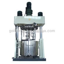 TOP 1 QLF-600L Silicone Sealant Dispersing Power Mixer paint mixers