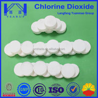 Chlorine Dioxide Fungicides ( clo2 ) Supplier Companies Looking for Agents and Distributors