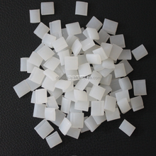 hot melt adhesive for pet bottle label