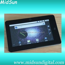 android 4.2 tablet pc quad core pad,10 inch windows tablet pc,android 3g wifi 3d tablet pc