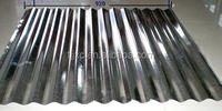 Zinc coated metal roofing sheet/galvanized steel roofing sheet16