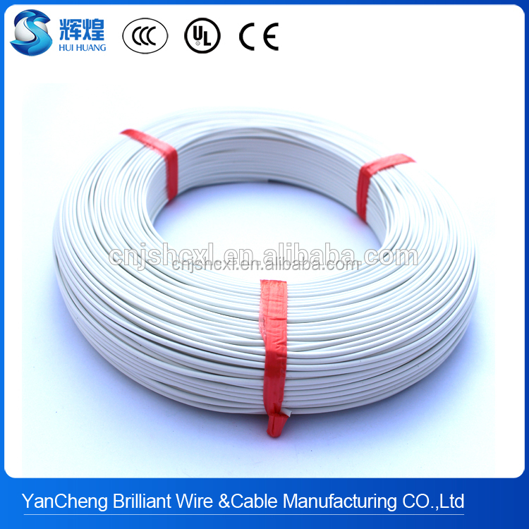 Copper Ptfe Mil Wholesale, Ptfe Suppliers - Alibaba