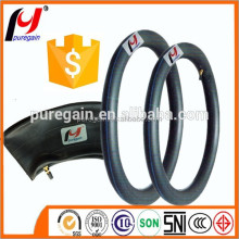 motorcycle inner tube motorcycle tire chains for brazil 300-18 motorcycle inner tube