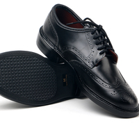 men PU leather insole casual shoes dubai shoes, men s casual shoes
