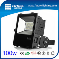 Buy 30W Building facade commercial led flood lights outdoor ...