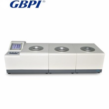 2017 Water Vapor Permeation Analyzer