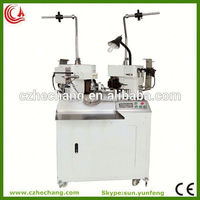 cdma fixed wireless terminal pressing machine