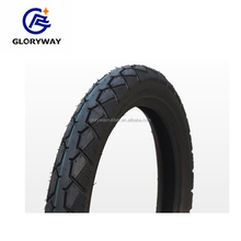 safegrip brand 2.25-19 motorcycle tire direct from china tire factory dongying gloryway rubber