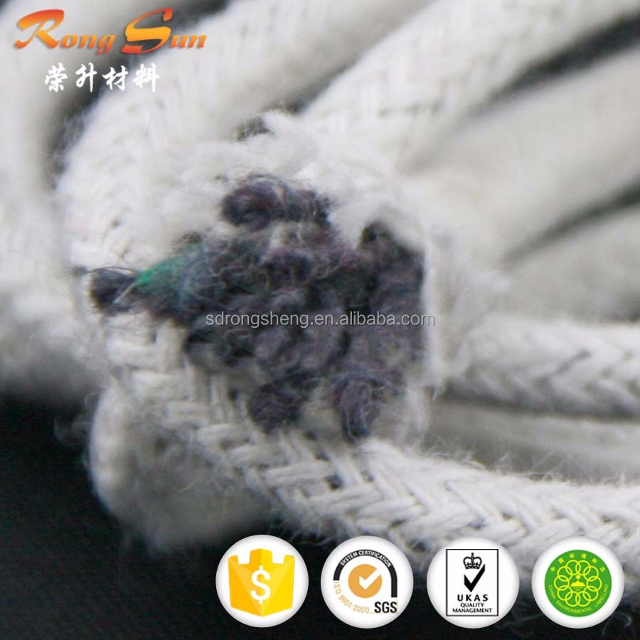 Polyester Upholstery Welt Piping Cord