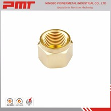 its-150 brass lathe turning mechanical parts