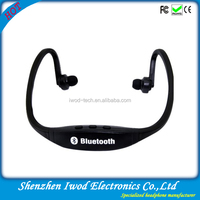 Consumer Mobiles Cheap Wireless Headphone For