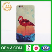 Fashion Style Custom Printing Logo Phone Cover Factory Direct Price Tpu Mobile Phone Case For Iphone 5